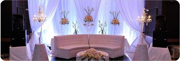Beydoun events - Wedding Planning - Beirut   Zafaf.net