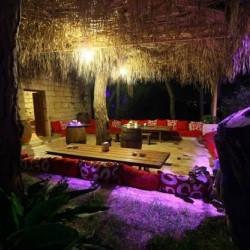 قصر الصنوبر-المطاعم-بيروت-3