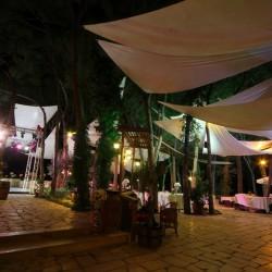 قصر الصنوبر-المطاعم-بيروت-6