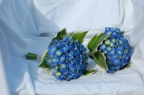 فلاور زون - زهور الزفاف - دبي
