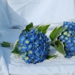 فلاور زون-زهور الزفاف-دبي-1