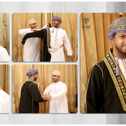 شياكه للتصوير-التصوير الفوتوغرافي والفيديو-مسقط-4