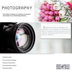 شياكه للتصوير-التصوير الفوتوغرافي والفيديو-مسقط-3