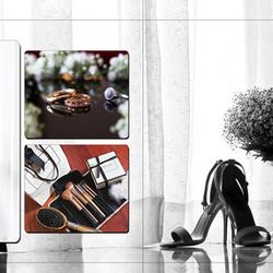شياكه للتصوير-التصوير الفوتوغرافي والفيديو-مسقط-5