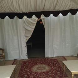 سمارت للخيم والمظلات-خيام الاعراس-أبوظبي-3
