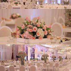 تريبلوس-زهور الزفاف-دبي-3