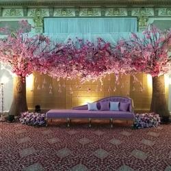 تريبلوس-زهور الزفاف-دبي-1