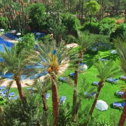 سميراميس-الفنادق-مراكش-4