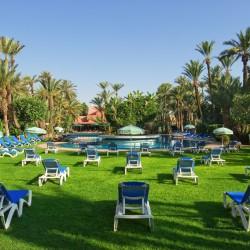 سميراميس-الفنادق-مراكش-3