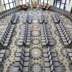 فندق باب القصر-الفنادق-أبوظبي-3