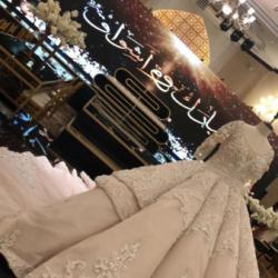 فندق باب القصر-الفنادق-أبوظبي-6