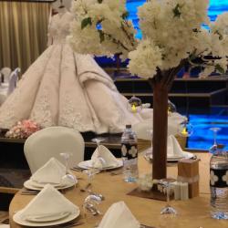 فندق باب القصر-الفنادق-أبوظبي-4