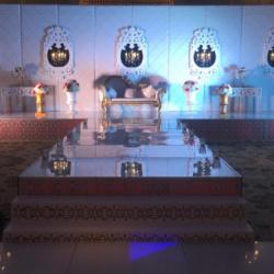 فندق باب القصر-الفنادق-أبوظبي-1