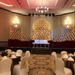فندق باب القصر-الفنادق-أبوظبي-2