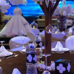 فندق باب القصر-الفنادق-أبوظبي-5