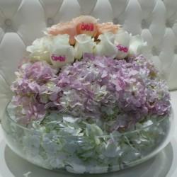 ورودي اند مور-زهور الزفاف-دبي-3
