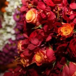 ورودي اند مور-زهور الزفاف-دبي-4