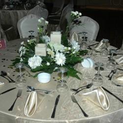 بيوتفل فلاورز-زهور الزفاف-القاهرة-2