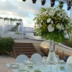 بيوتفل فلاورز-زهور الزفاف-القاهرة-5