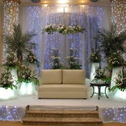 بيوتفل فلاورز-زهور الزفاف-القاهرة-1
