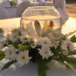 بيوتفل فلاورز-زهور الزفاف-القاهرة-6