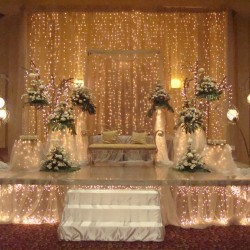 بيوتفل فلاورز-زهور الزفاف-القاهرة-3