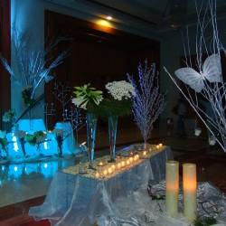 بيوتفل فلاورز-زهور الزفاف-القاهرة-4