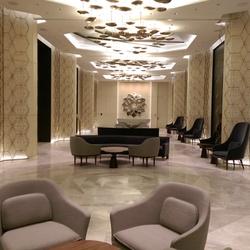 فندق فور سيزون - الكويت-الفنادق-مدينة الكويت-4