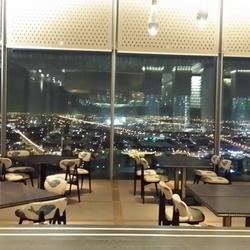 فندق فور سيزون - الكويت-الفنادق-مدينة الكويت-2