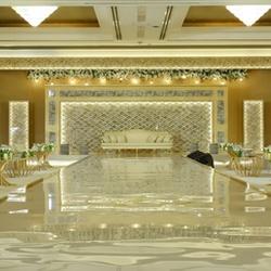 قاعة الجيوان - نادى الدانة-الحدائق والنوادي-الدوحة-1