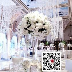 ايمن فلاور-زهور الزفاف-دبي-6
