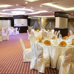 فندق بيست ويستيرن بلس السالمية-الفنادق-مدينة الكويت-4