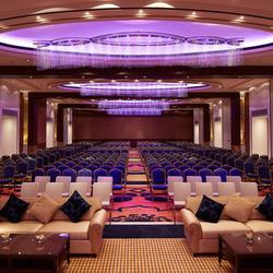 ملينيوم فندق و مركز مؤتمرات الكويت-الفنادق-مدينة الكويت-1
