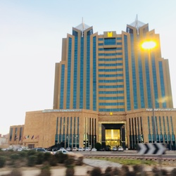 ملينيوم فندق و مركز مؤتمرات الكويت-الفنادق-مدينة الكويت-3