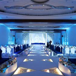 ملينيوم فندق و مركز مؤتمرات الكويت-الفنادق-مدينة الكويت-5