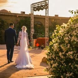 صور منارة -التصوير الفوتوغرافي والفيديو-مراكش-6