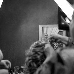 صور منارة -التصوير الفوتوغرافي والفيديو-مراكش-2