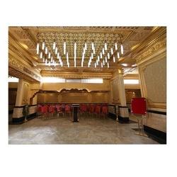 فندق رومي سويت-الفنادق-مدينة الكويت-4
