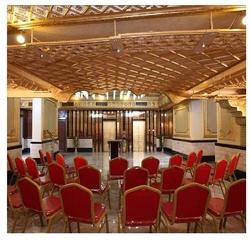 فندق رومي سويت-الفنادق-مدينة الكويت-2