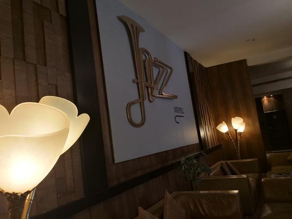 فندق لو جاز - الفنادق - مدينة الكويت