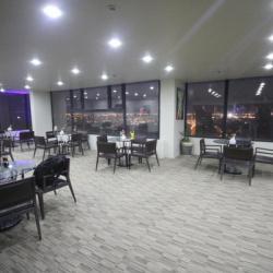 فندق لو جاز-الفنادق-مدينة الكويت-4