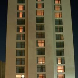فندق لو جاز-الفنادق-مدينة الكويت-2