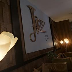 فندق لو جاز-الفنادق-مدينة الكويت-1