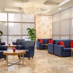 فندق رمادا انكور الكويت داون تاون-الفنادق-مدينة الكويت-5