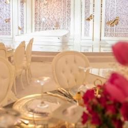 توب إيفينت-كوش وتنسيق حفلات-الدوحة-1