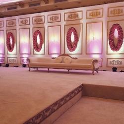 توب إيفينت-كوش وتنسيق حفلات-الدوحة-5