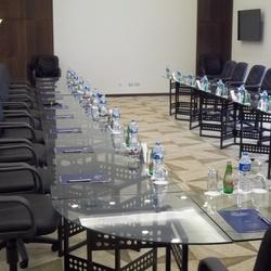 فندق جراند بلازا سموحة-الفنادق-الاسكندرية-5