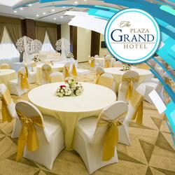 فندق جراند بلازا سموحة-الفنادق-الاسكندرية-2