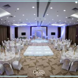 فندق جراند بلازا سموحة-الفنادق-الاسكندرية-1