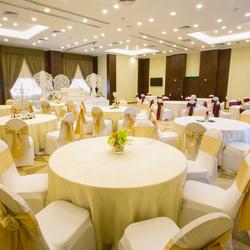 فندق جراند بلازا سموحة-الفنادق-الاسكندرية-3